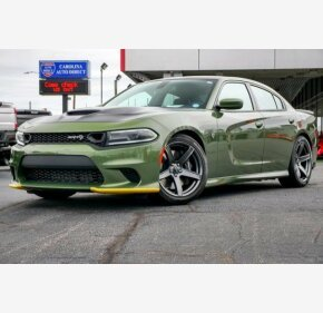 2019 Dodge Charger for sale 101287690