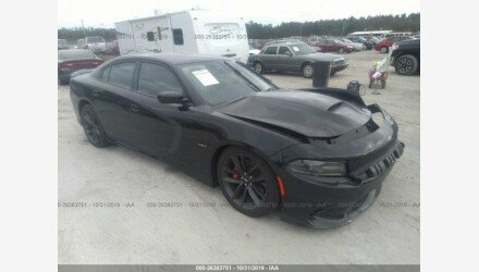 2019 Dodge Charger for sale 101293829