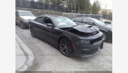 2019 Dodge Charger GT for sale 101297482