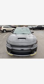 2019 Dodge Charger for sale 101300498