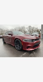 2019 Dodge Charger SRT Hellcat for sale 101302173