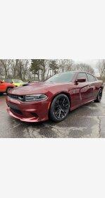 2019 Dodge Charger SRT Hellcat for sale 101302173