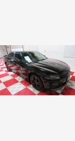 2019 Dodge Charger SXT for sale 101307972