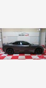 2019 Dodge Charger SXT for sale 101325082