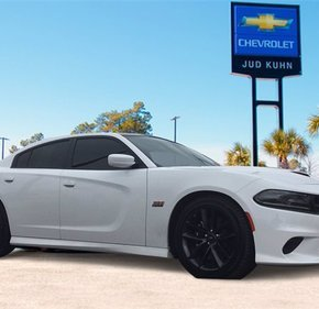 2019 Dodge Charger for sale 101334750