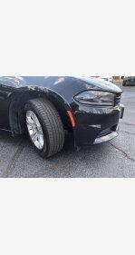 2019 Dodge Charger SXT for sale 101336533