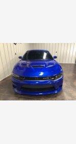 2019 Dodge Charger SRT Hellcat for sale 101339602