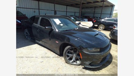 2019 Dodge Charger for sale 101346736
