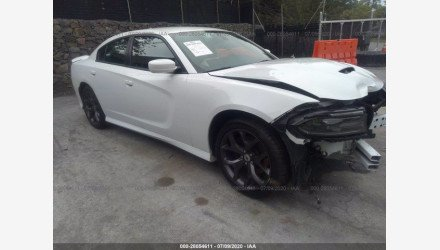 2019 Dodge Charger GT for sale 101349628