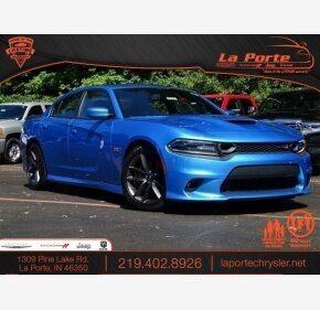 2019 Dodge Charger for sale 101355691