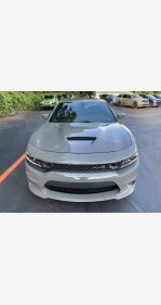 2019 Dodge Charger for sale 101357012