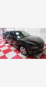 2019 Dodge Charger SXT for sale 101359070