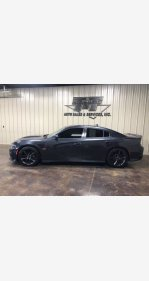 2019 Dodge Charger for sale 101360516