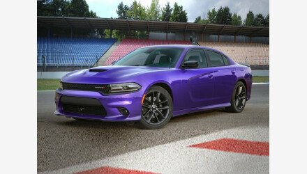 2019 Dodge Charger R/T for sale 101363452