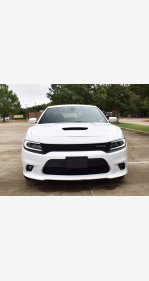 2019 Dodge Charger R/T for sale 101374856