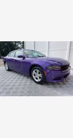 2019 Dodge Charger SXT for sale 101399362