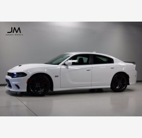 2019 Dodge Charger for sale 101412625
