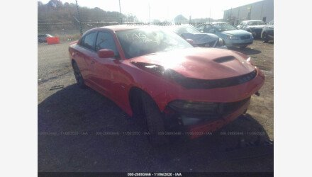 2019 Dodge Charger for sale 101430740