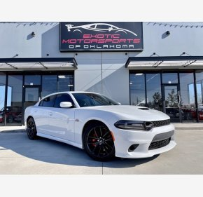 2019 Dodge Charger for sale 101436471