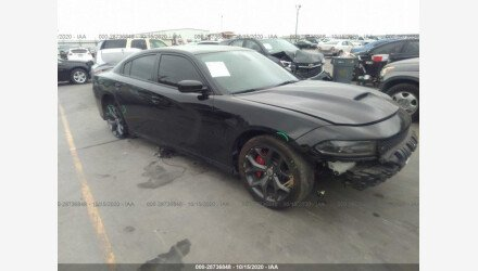 2019 Dodge Charger GT for sale 101438895