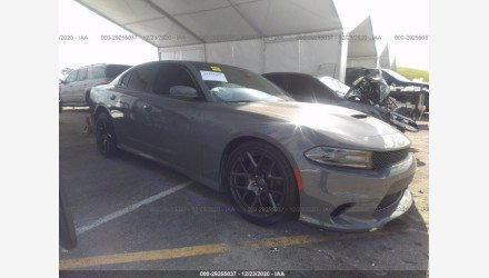 2019 Dodge Charger for sale 101454841