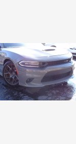 2019 Dodge Charger for sale 101456104