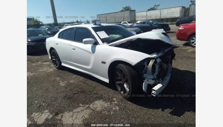2019 Dodge Charger R/T for sale 101456897