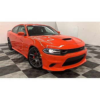 2019 Dodge Charger for sale 101461215