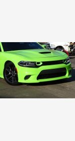 2019 Dodge Charger for sale 101465566