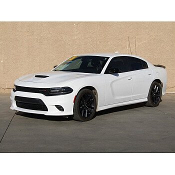 2019 Dodge Charger GT for sale 101482603