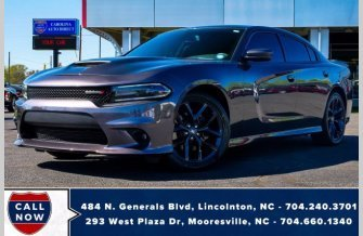 2019 Dodge Charger for sale 101492283