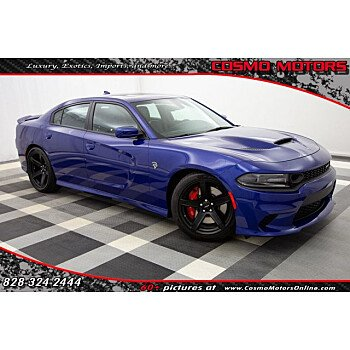 2019 Dodge Charger for sale 101566954