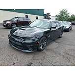 2019 Dodge Charger Scat Pack for sale 101589666
