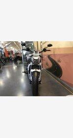 2019 Ducati Diavel for sale 200657241