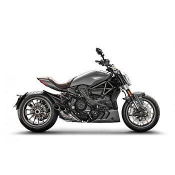 2019 Ducati Diavel for sale 200672955