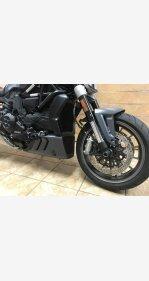 2019 Ducati Diavel for sale 200721704