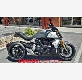 2019 Ducati Diavel for sale 200739820