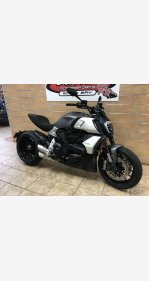 2019 Ducati Diavel for sale 200756914