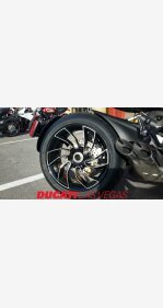 2019 Ducati Diavel for sale 200764161