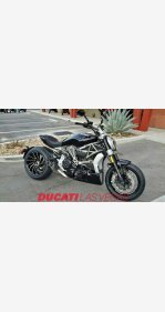 2019 Ducati Diavel for sale 200764192