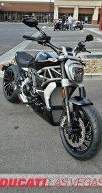2019 Ducati Diavel for sale 200764192