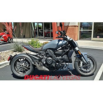 2019 Ducati Diavel for sale 200765403