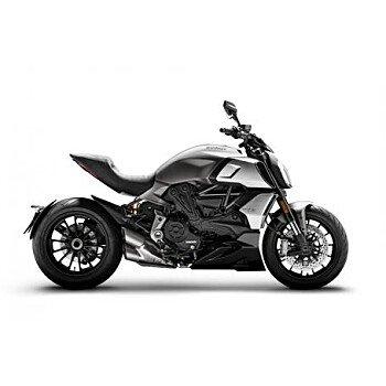 2019 Ducati Diavel for sale 200769472