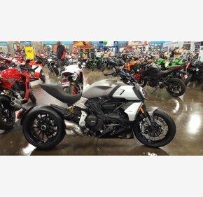 2019 Ducati Diavel for sale 200777567