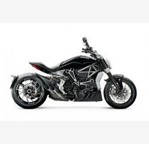 2019 Ducati Diavel for sale 200891298
