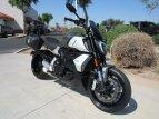 2019 Ducati Diavel 1260 for sale 201156045