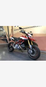 2019 Ducati Hypermotard 950 for sale 200721090