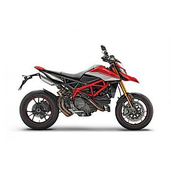 2019 Ducati Hypermotard 950 for sale 200721270