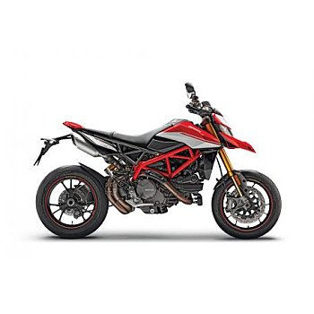2019 Ducati Hypermotard 950 for sale 200728159