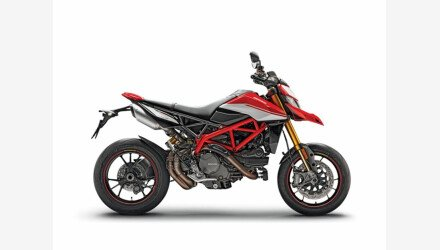 2019 Ducati Hypermotard 950 for sale 200948082